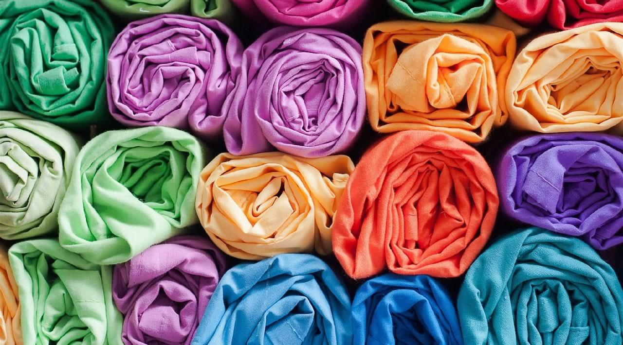 Ткань ивановская купить век упаковка для ювелирных изделий